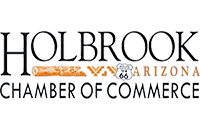 Holbrook Chamber of Commerce